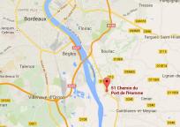 ARC_Bordeaux2_2015-03-20